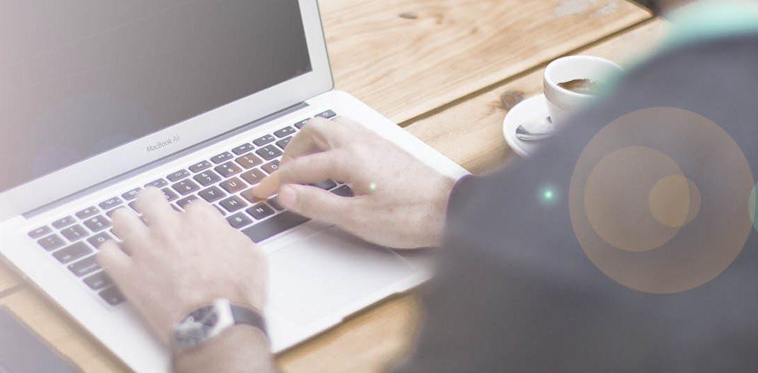 Wordin tarjouspohja ja tarjousmalli rakeistettuna DocStarterissa – Tehoa tarjousprosessiin
